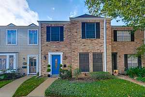 MLS # 73597698 : 1285 COUNTRY PLACE DRIVE