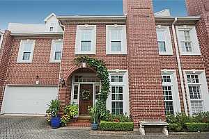 MLS # 77010728 : 1512 NANTUCKET DRIVE UNIT B