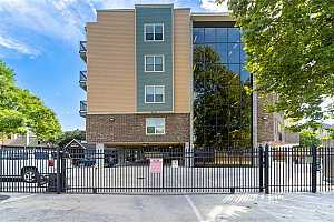 MLS # 68371831 : 2802 MORRISON ST STREET UNIT 203