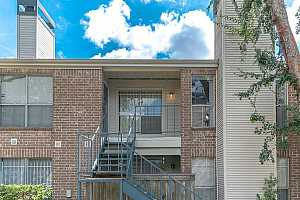 MLS # 70151734 : 3900 WOODCHASE DRIVE UNIT 60