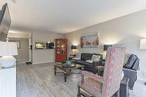 MLS # 72998476 : 4641 WILD INDIGO STREET UNIT 26/442