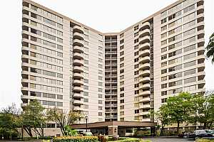 MLS # 43259404 : 3525 SAGE ROAD UNIT 915
