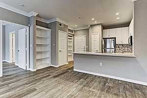 MLS # 15584780 : 2400 MCCUE ROAD UNIT 312