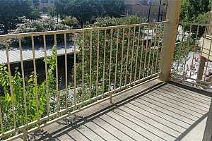 MLS # 65775689 : 11201 LYNBROOK DRIVE UNIT 3832