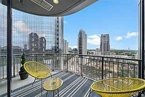 MLS # 54642785 : 1600 POST OAK BOULEVARD UNIT 1504
