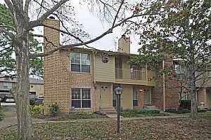 MLS # 68534051 : 1515 SANDY SPRINGS ROAD UNIT 2501