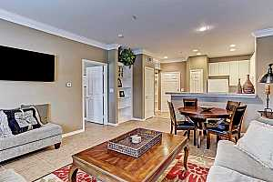 MLS # 79821114 : 2400 MCCUE ROAD UNIT 350