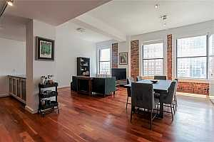 MLS # 1087541 : 915 FRANKLIN STREET UNIT 8B