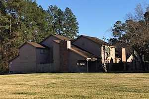 MLS # 66475414 : 5822 TWISTED PINE COURT UNIT A