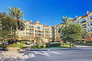 MLS # 75097561 : 7575 KIRBY DRIVE UNIT 2315