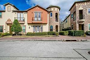 MLS # 54518667 : 20612 TERLIZZI WAY