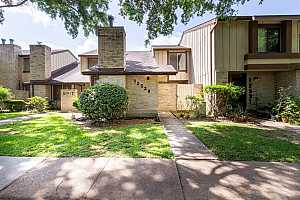 MLS # 81168039 : 12529 WELLINGTON PARK DRIVE