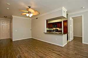 MLS # 18567469 : 7575 KIRBY DRIVE UNIT 1112