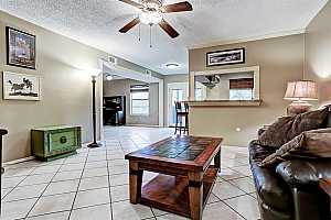 MLS # 25707443 : 8287 KINGSBROOK ROAD UNIT 268