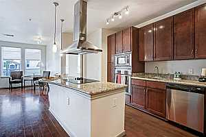 MLS # 67206860 : 505 JACKSON HILL STREET UNIT 206