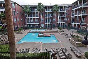 MLS # 70437744 : 2400 MCCUE ROAD UNIT 257