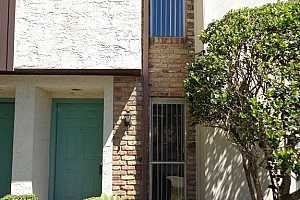 MLS # 55211364 : 17230 IMPERIAL VALLEY DRIVE UNIT 71
