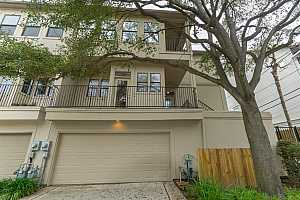 MLS # 36602838 : 6500 RODRIGO STREET UNIT B
