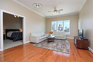 MLS # 24006806 : 1900 GENESEE STREET UNIT 302