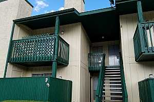MLS # 33546807 : 1516 BAY AREA BOULEVARD UNIT P10