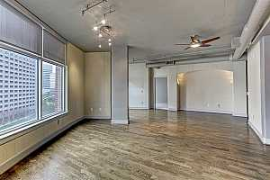 MLS # 38556757 : 1901 POST OAK BLVD UNIT 709