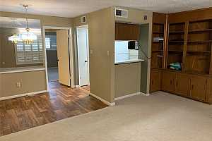 MLS # 60058111 : 1516 BAY AREA BLVD BOULEVARD UNIT H6