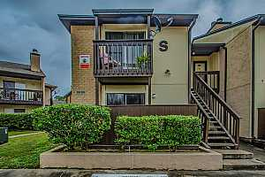 MLS # 87579243 : 1500 BAY AREA BOULEVARD UNIT 448