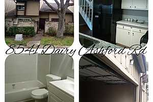 MLS # 43089866 : 8541 S DAIRY ASHFORD ROAD UNIT 486