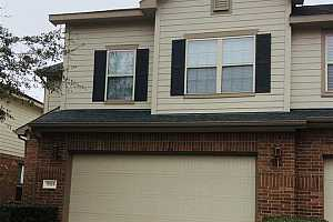 MLS # 48621417 : 5323 SUMMIT HOLLOW DRIVE