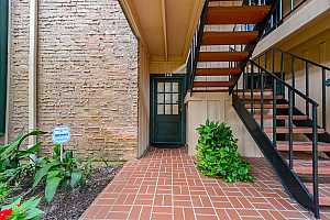 MLS # 3385012 : 8265 KINGSBROOK ROAD UNIT 146
