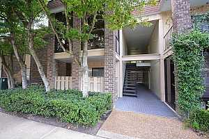 MLS # 66871555 : 7555 KATY FWY UNIT 57