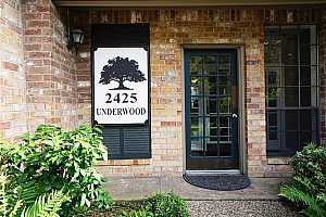 MLS # 64241626 : 2425 UNDERWOOD STREET UNIT 152