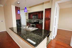 MLS # 97154716 : 7575 KIRBY DRIVE UNIT 1412