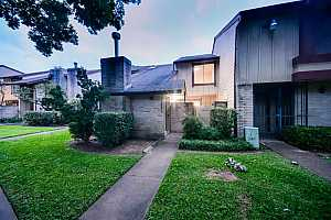 MLS # 8332715 : 12561 WELLINGTON PARK DRIVE