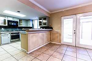 MLS # 19862059 : 728 COUNTRY PLACE DRIVE #D
