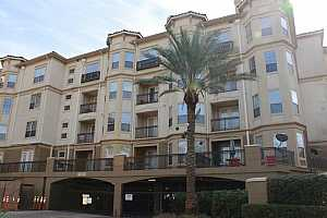 MLS # 21542250 : 7575 KIRBY DRIVE UNIT 3107