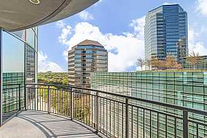MLS # 57336108 : 1600 POST OAK BOULEVARD #802