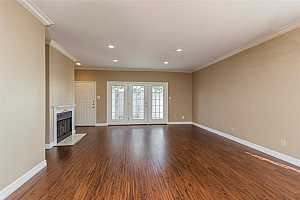 MLS # 84583372 : 262 WILCREST DRIVE