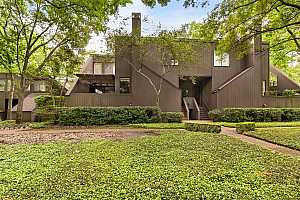 MLS # 51846285 : 135 LITCHFIELD LANE UNIT 261