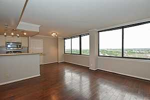 MLS # 69394184 : 3525 SAGE ROAD UNIT 1410
