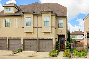 MLS # 73873331 : 2910 ROYAL OAKS CREST