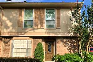 MLS # 67614661 : 727 BUNKER HILL ROAD UNIT 18