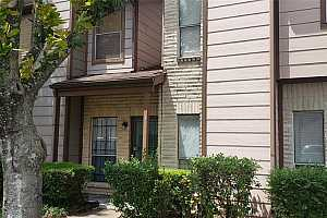 MLS # 48195771 : 12400 BROOKGLADE CIRCLE UNIT 3