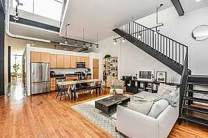 MLS # 74445078 : 1312 LIVE OAK STREET UNIT 206