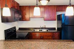 MLS # 9847005 : 7510 HORNWOOD DRIVE UNIT 503