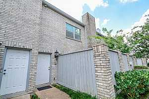 MLS # 57304112 : 478 WILCREST DRIVE UNIT 478