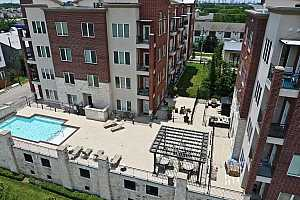 MLS # 54781175 : 100 WILLARD STREET UNIT 31