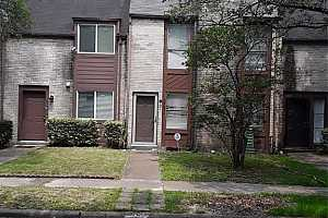 MLS # 69743260 : 15630 WELDON DRIVE