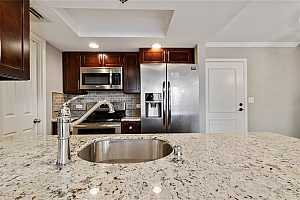 MLS # 7547875 : 3525 SAGE ROAD UNIT 614