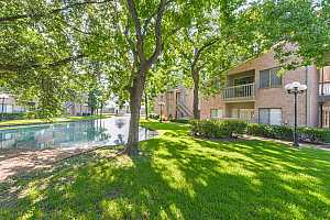 MLS # 8096586 : 2023 GENTRYSIDE DRIVE UNIT 504